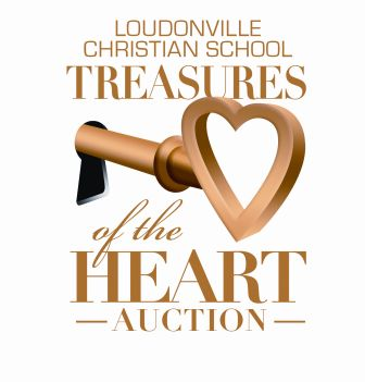 2013_Heart_Auction_Logo_2.jpg